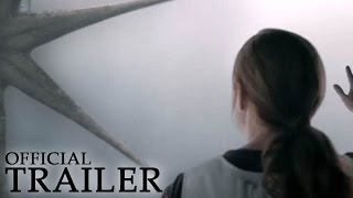 Download ARRIVAL | Official Trailer Video