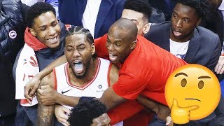 Download 10 GREAT Series That Had A HORRIBLE Game 7 Video