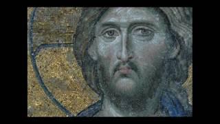 Download İlahiler Ve Mevlid Bizanstan Geldi. Video