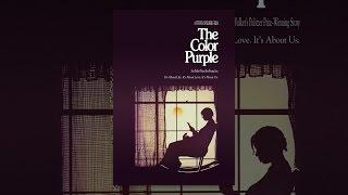 Download The Color Purple Video