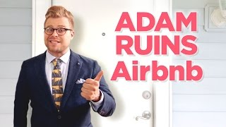 Download Why Your Airbnb May Be ILLEGAL Video