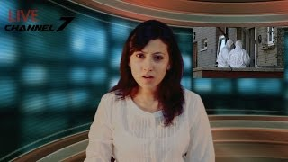 Download INFECTED: SHORT FILM (2014) Video