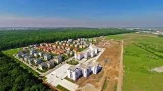Download Greenfield Residence Video