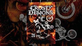 Download Crusty Demons 18: Twenty Years of Fears Video