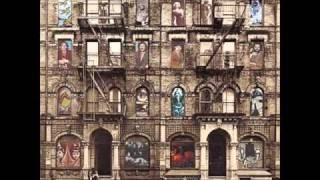 Download Custard pie-Led Zeppelin Video