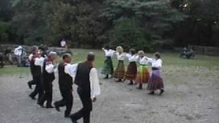Download GRECIA.: Zorba Video