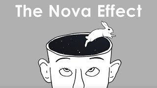 Download The Nova Effect - The Tragedy of Good Luck Video