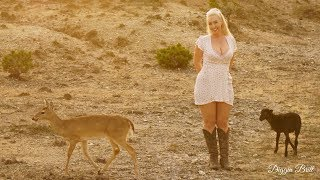 Download Life On the Farm with Dixie the Deer & Friends Video