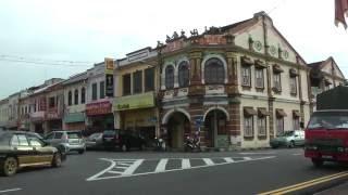 Download Kuala Pilah之旅(Negeri Sembilan) =1 10 2016=01 Video