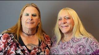 Download The Shared Sisterhood Between Veterans Video
