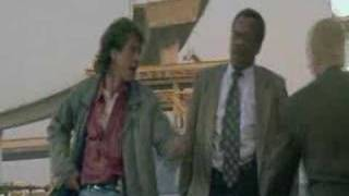 Download LETHAL WEAPON 3 - Trailer ( 1992 ) Video