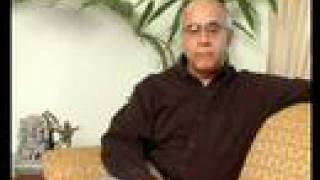 Download Go Kiss the World - Book by: Subroto Bagchi Video
