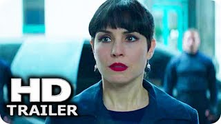 Download SEVEN SISTERS Official Trailer (2017) Noomi Rapace, Willem Dafoe Thriller Movie HD Video