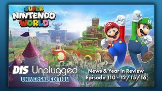 Download Nintendo + Potter + Our Favorite Moments | Universal Edition | 12/15/16 Video