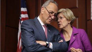 Download Breaking Down The Democrats 'Better Deal' Video