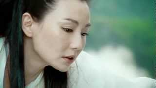 Download Maggie Cheung on Styling Video