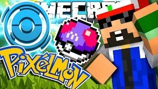 Minecraft: SkyFactory 3 - INSANITY CURSE?! [13] Free