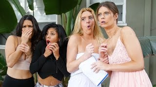 Download Training to be a Latina | Lele Pons, Juanpa Zurita & Anwar Jibawi Video