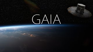 Download Gaia's mission: solving the celestial puzzle Video