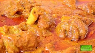 Download Mutton Rezala - Mutton Curry - Eid Special Recipe Video