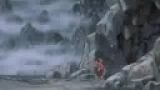 Download Pooh's Grand Adventure in 90 secs. Video