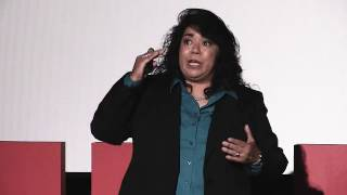 Download Visual Healing | Debra Gloria | TEDxTurtleCreekWomen Video