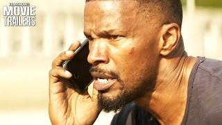 Download SLEEPLESS - New Clip for the crime thriller starring Jamie Foxx Video