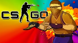 Download CSGO - HUMBLED! (Counter Strike Global Offensive Gameplay!) Video
