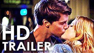 Download MIDNIGHT SUN Trailer (2018) Bella Thorne, Romantic Movie HD Video
