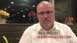 Download Update: ″Hollywood Apocalyptic TV Series ″ Last Evangelist″ Paul Begley To Guest Star Video