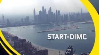 Download Dubai Tour 2017 - The Route Video