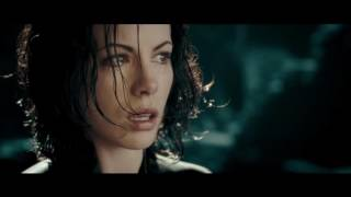 Download Underworld: Evolution Best Scene After The Boss Fight Video