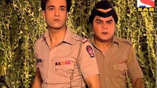 Download FIR - Episode 872 - 4th January 2013 Video
