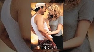 Download Tin Cup Video