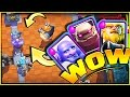 Download NEW GAME MODE • Clash Royale • THIS IS SO MUCH FUN! Video