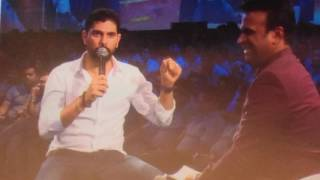 Download yuvraj singh talking about Saurav Ganguly (Rare Interview) must watch.. Video