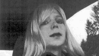 Download Did WikiLeaks tweet prompt Manning's commutation? Video
