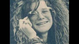 Download Janis Joplin- Me and Bobby McGee Video