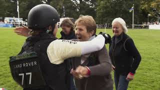 Download The best of Land Rover Burghley Horse Trials 2019 Video