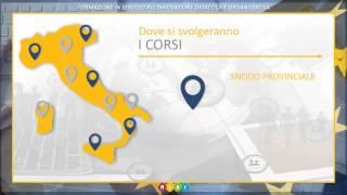 Download PON per la scuola – Formazione del personale scolastico su innovazione didattica e organizzativa Video