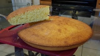 Download How to make Southern Cornbread from scratch Video