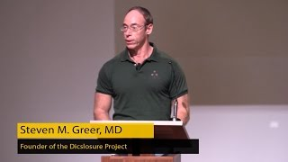 Download Dr. Steven Greer - Nov. 21, 2015 - How the Secret Government Works: The Most Explosive Expose - HD Video