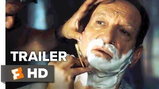 Download Operation Finale Final Trailer (2018) | Movieclips Trailers Video