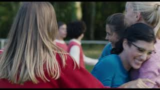 Download Let The Girls Play - Trailer Video