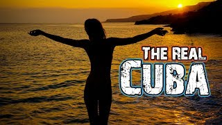 Download The CUBA that you're missing on vacation Video