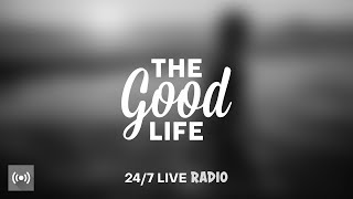 Download The Good Life Radio x Sensual Musique • 24/7 Live Radio | Deep & Tropical House, Chill & Dance Music Video