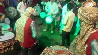 Download Gaurikrupa dhumal durg 9300475814 vinod kumar Video