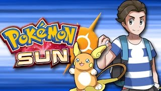 Download POKEMON SUN: The Whole Game in 20 Minutes! Video