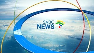 Download SABC News 19H00 Headlines, 26 August 2017 Video