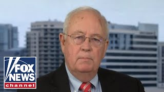 Download Ken Starr predicts the top witnesses for Trump impeachment trial Video